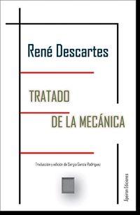 TRATADO DE LA MECANICA