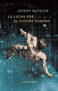 LA LUCHA POR EL FUTURO HUMANO - 5G, REALIDAD AUMENTADA Y EL INTERNET DE LAS COSAS