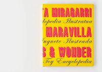 HARRIGARRI ETA MIRAGARRI = EXTRAÑEZA Y MARAVILLA = STRANGEN