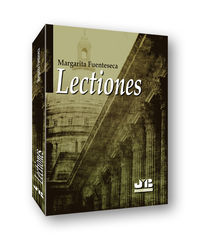 (3 ED) LECTIONES