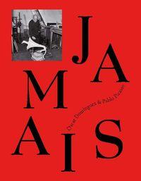 JAMAIS (FRANCES) - OSCAR DOMINGUEZ & PABLO PICASSO