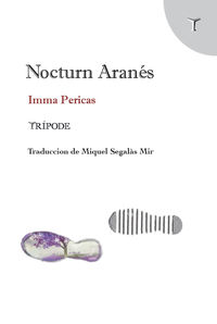 NOCTURN ARANES (ARANES)