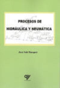 PROCESOS DE HIDRAULICA Y NEUMATICA