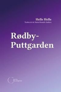 RODBY-PUTTGARDEN