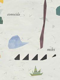 MIKI LEAL - GENTE CONOCIDA, DERECHO A ENTRAR