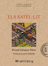SATEL-LIT, ELS