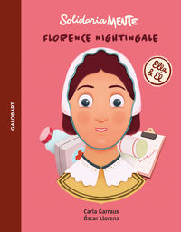 FLORENCE NIGHTINGALE & JACQUES YVES-COUSTEAU