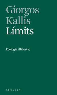 LIMITS - ECOLOGIA I LLIBERTAT