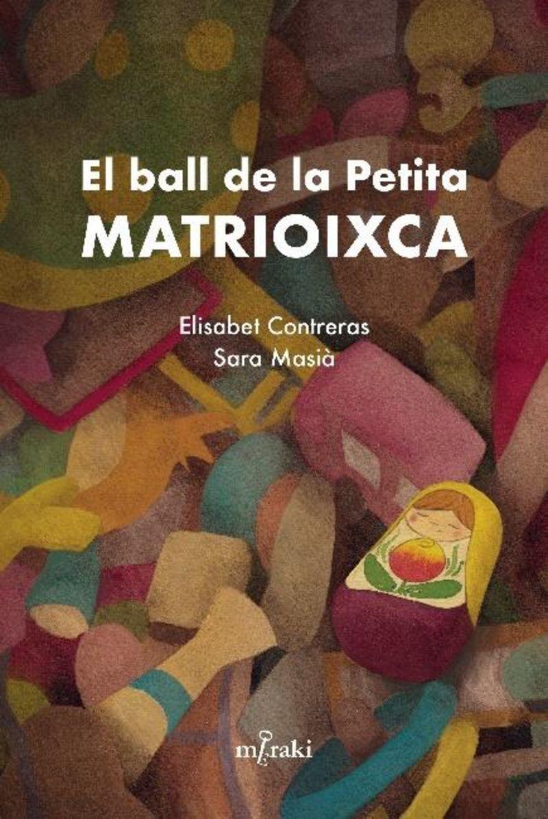 BALL DE LA PETITA MATRIOIXCA, EL