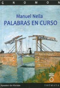 PALABRAS EN CURSO