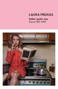 SABER QUIEN SOY - DIARIO (1997-1999)