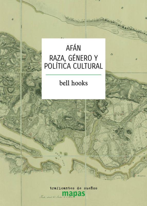 AFAN - RAZA, GENERO Y POLITICA CULTURAL