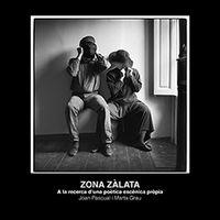 ZONA ZALATA