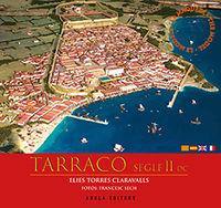 TARRACO SEGLE II D. C.