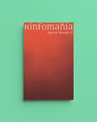 NINFOMAÑIA