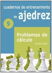 PROBLEMAS DE CALCULO