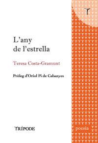 L'ANY DE L'ESTRELLA