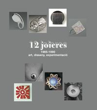 12 JOIERES, 1965-1990