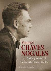 MANUEL CHAVES NOGALES II