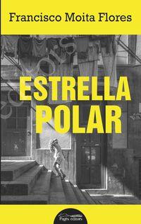 Estrella Polar (catalan) - Francisco Moita Flores