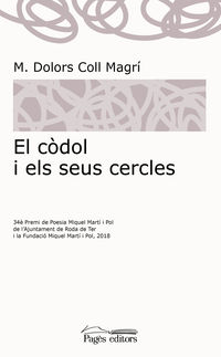 CODOL I ELS SEUS CERCLES, EL