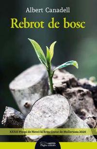 REBROT DE BOSC