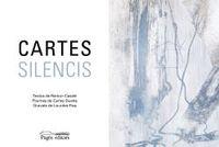 CARTES - SILENCIS
