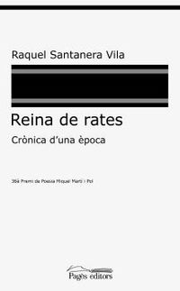 REINA DE RATES