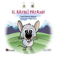 EL RATOLI PATAXOF