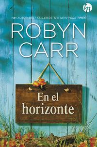 En El Horizonte - Robyn Carr