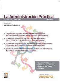 TEORIA Y PRACTICA DEL PROCESO DE EJECUCION CIVIL (DUO)