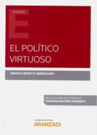 POLITICO VIRTUOSO, EL (DUO)