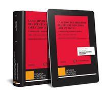 ACCION DE COBERTURA DEL DEFICIT CONCURSAL, LA (ART. 172 BIS LC) (DUO)