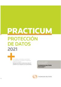 PRACTICUM PROTECCION DE DATOS 2020 (DUO)
