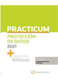 PRACTICUM PROTECCION DE DATOS 2020 (DUO)