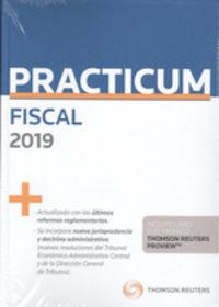 PRACTICUM FISCAL 2019 (DUO)
