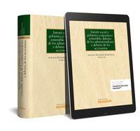 INTERES SOCIAL Y GOBIERNO CORPORATIVO SOSTENIBLE: DEBERES DE LOS ADMINISTRADORES Y DEBERES DE LOS ACCIONISTAS (DUO)