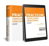 PRACTICUM COMPLIANCE TRIBUTARIO (DUO)