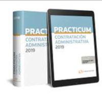 Practicum Contratacion Administrativa (duo) - Alberto Palomar Olmeda