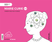 4 ANYS - NIVELL II - MARIE CURIE (CAT) - SABEM MOLTES 3.0