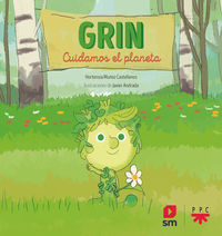 GRIN - CIUDAMOS EL PLANETA