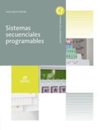 GS - SISTEMAS SECUENCIALES PROGRAMABLES