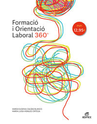 GM / GS - FORMACIO I ORIENTACIO LABORAL 360 (CAT)