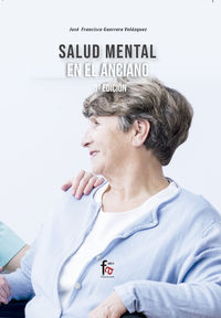 (3 ED) SALUD MENTAL EN EL ANCIANO