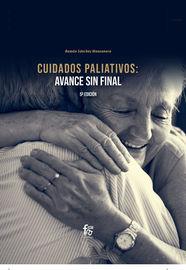 (5 ED) CUIDADOS PALIATIVOS: AVANCE SIN FINAL