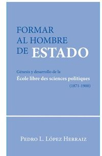 FORMAR AL HOMBRE DE ESTADO