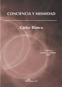 (2 ED) CONCIENCIA MISMIDAD