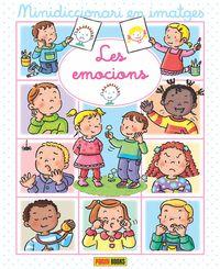 Emocions, Les - Aa. Vv.