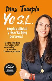 YO S. L. - EMPLEABILIDAD Y MARKETING PERSONAL