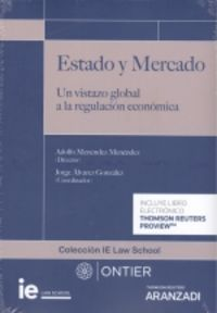 ESTADO Y MERCADO (DUO)